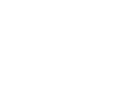 Banat Davinci Contest Logo